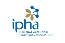 Irish Pharmaceutical Healthcare Association (IPHA) company image