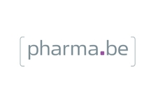 pharma.be (Association Générale de l'industrie du Médicament) company image