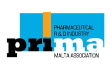 Malta Maltese Pharmaceutical Association (PRIMA) company image