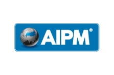 Association of International Pharmaceutical Manufacturers (AIPM) company image