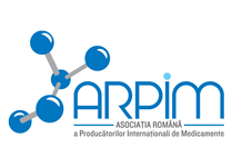 Association of International Medicines Manufacturers (ARPIM) company image